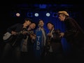 Thunderbridge Bluegrass Boys event picture