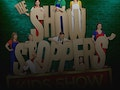 The Showstoppers' Kids Show event picture