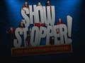 Showstopper! The Improvised Musical: The Showstoppers event picture
