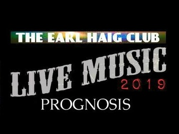 Sunday Sessions: Prognosis picture