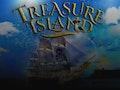 Treasure Island event picture