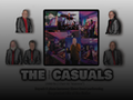 BCM 60s Festival: The New Casuals event picture