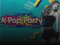 K-Pop Party event picture