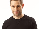 Simon Brodkin artist photo