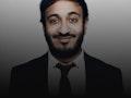 Lovebots: Bilal Zafar event picture