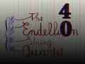 The Endellion String Quartet event picture