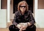 Mark Lanegan announced 4 new tour dates