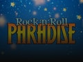 Rock N Roll Paradise event picture