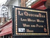 Le QuecumBar And Brasserie photo