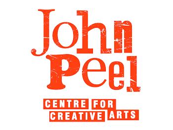 John Peel Centre for Creative Arts Events