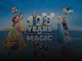 Disney On Ice Celebrates 100 Years Of Magic event picture