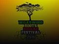 Wilkswood Roots Reggae Festival 2019: Jazzie B, Benjamin Zephaniah event picture