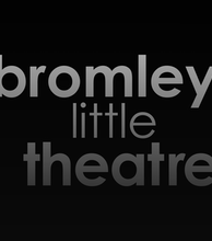 Bromley Little Theatre artist photo
