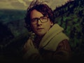 If I'm Honest...: Ed Byrne event picture