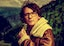 Ed Byrne to appear at The Bedford, London in July