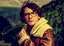 Ed Byrne to appear at Lawrence Batley Theatre, Huddersfield in November