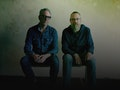 Evidence 30th Anniversary Tour: Boo Hewerdine, Darden Smith event picture