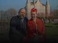 Dick & Angel Dare To Do It! Tour 2020: Dick & Angel Strawbridge event picture