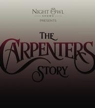 The Carpenters Story artist photo