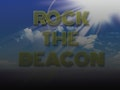 Rock The Beacon: Kings of Leighon, Oasiis event picture