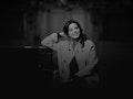 Piano Recital: Olga Zado event picture