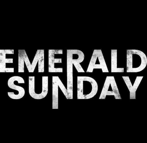 Emerald Sunday Tour Dates