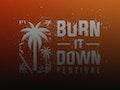 Burn It Down Festival 2019: Basement, Black Peaks event picture