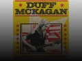 Duff Mckagan, Shooter Jennings event picture