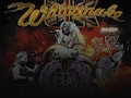 Whitesnake UK - The Tribute, Old Glory and The Black Riviera event picture