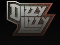 Dizzy Lizzy event picture