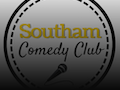 Southam Comedy Club: Scott Bennett, Paddy Lennox, Tom Christian event picture