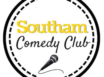 Southam Comedy Club: Scott Bennett, Paddy Lennox, Tom Christian, Paul Revill picture