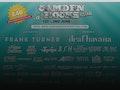 Camden Rocks Festival 2019: Frank Turner, Deaf Havana event picture
