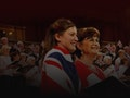 Last Night Of The Proms: Bede Wind Orchestra event picture