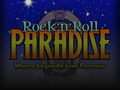 The Lost Legends Tour: Rock 'n' Roll Paradise, Nick Player event picture