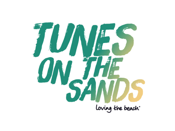 Tunes On The Sands 2019: The Proclaimers, Wet Wet Wet, Newton Faulkner, The Hoosiers, UB40 Featuring Ali Astro and Mickey, Bad Manners, Natty, The Mariachis, KT Tunstall, Martin Harley, Company B picture