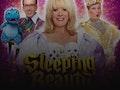 Sleeping Beauty: Sherrie Hewson, Kieran Powell, Nigel Ellacott event picture