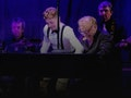 Rock 'n' Roll Experience: Two Pianos event picture