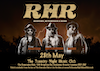 Flyer thumbnail for RHR Redfern Hutchinson & Ross