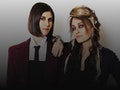 Ride Again Tour: Shakespears Sister event picture