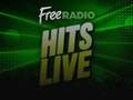 Free Radio Hits Live event picture