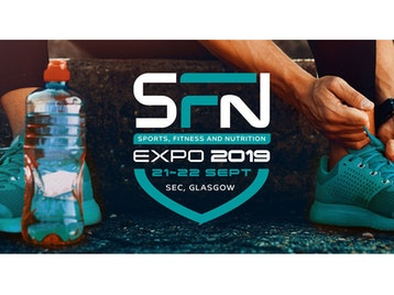 SFN Expo picture