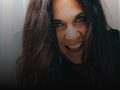 Sari Schorr event picture