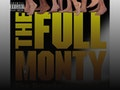 The Full Monty event picture