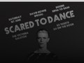 Scared To Dance - David Bowie Special event picture