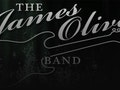 Sunday Sessions: The James Oliver Band event picture