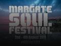 Margate Soul Festival: Incognito, Light Of The World, Michelle John event picture