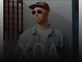 XOA event picture