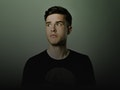 Ed Gamble and Friends event picture