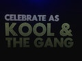 Celebrate - A Tribute To Kool & The Gang event picture